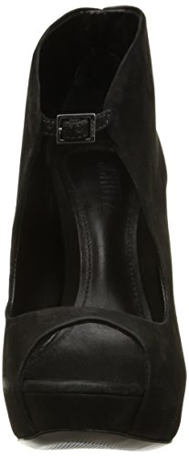 Schutz - 12050310, Scarpe eleganti Donna Nero (nero)