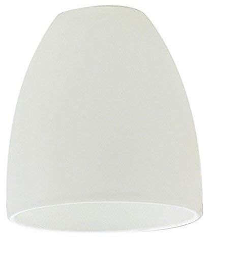 EGLO Lampenschirm - Lampenschirm Glas
