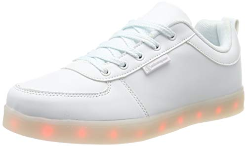Scarpe con luci   Classifica prodotti (Migliori & Recensioni