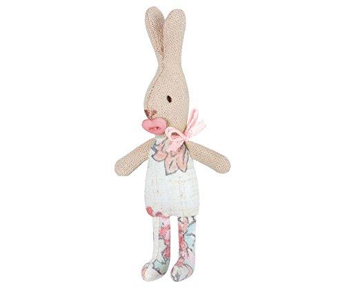 tessuto-animale-my-rabbit-girl-von-maileg-in-danimarca