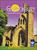 Image de GLASTONBURY