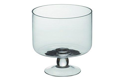 Simplicity Copa de trifle
