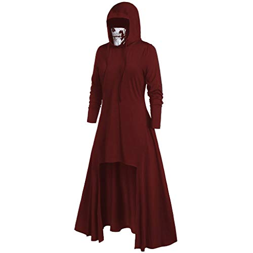 - Top Halloween Masken