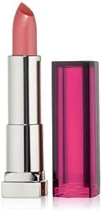 Maybelline Color Sensational Lipstick - 075 Let Me Pink