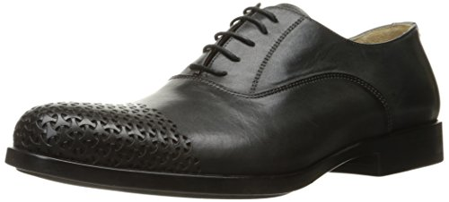 kenneth-cole-ny-plan-ahead-hommes-us-13-gris-oxford