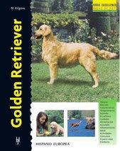 Golden Retriever (Excellence)