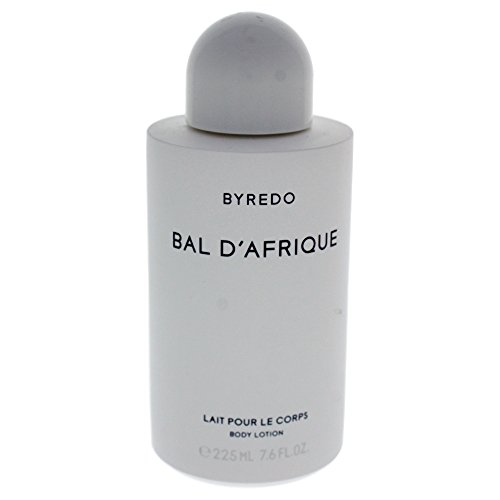 Bal DAfrique Body Lotion - 225ml/7.6oz