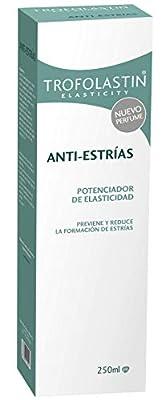Trofolastin Crema Antiestrías 250