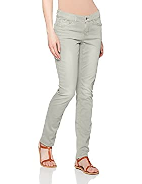 MAC Dream, Pantalones para Mujer