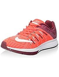 quality design 20053 64f49 Amazon.it: Nike - Arancione / Scarpe da Trail Running / Scarpe da ...