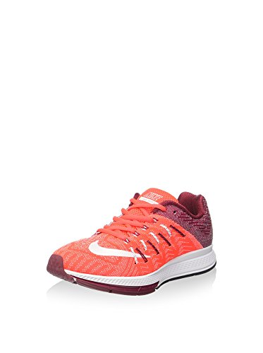 Nike Damen 748589-601 Trail Runnins Sneakers Rot