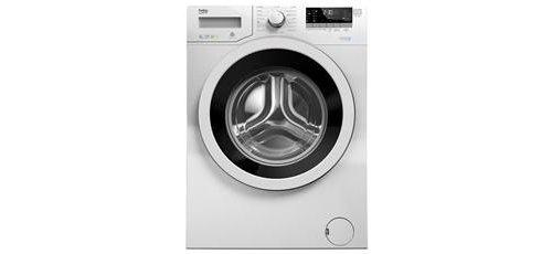 beko-wmy61033ptm-libera-installazione-caricamento-frontale-6kg-1000giri-min-a-bianco-lavatrice