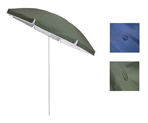 Duhome Sonnenschirm GB1800 im Test