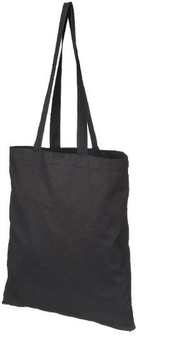 natural-cotton-tote-shopper-bag-3-colours-low-price-black