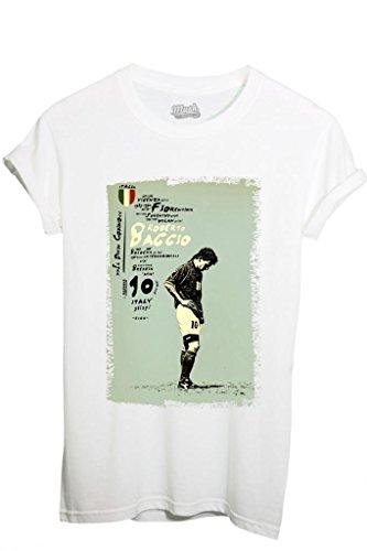 205088ba1f327c Baggio Italia usato | vedi tutte i 87 prezzi!