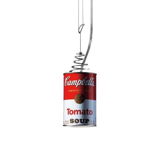 ingo-maurer-canned-light-lampada-a-sospensione