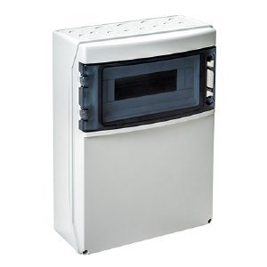 ide-coffret-electrique-1-rangee-pour-mobil-homes-ip65-avec-porte-new-star