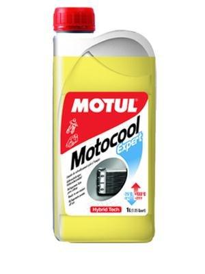 motul-motocool-expert-37-1-litre