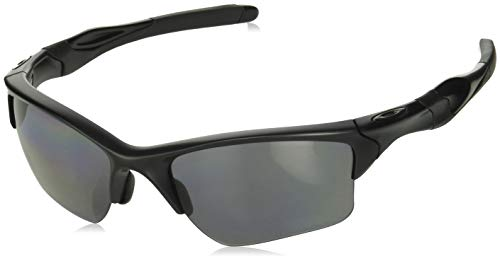Oakley SI Half Jacket 2.0 XL Polarized
