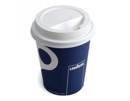 lavazza-12oz-single-wall-disposable-paper-cups-box-of-1000-takeaway-cups