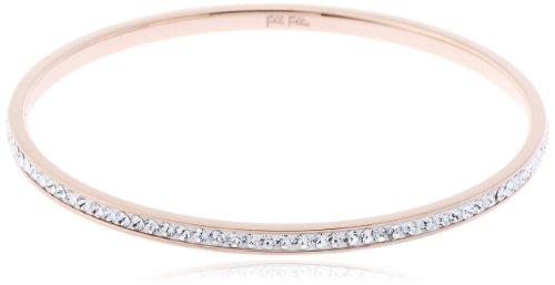 folli-follie-bracelet-folli-follie-mod-3b13t010rc-made-in-steel-and-crystals