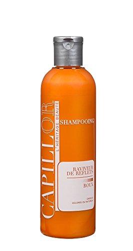 shampoing-raviveur-roux-pour-des-reflets-roux-sans-silicone