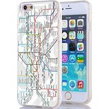 iphone-6-custodia-apple-iphone-6s-custodia-mappa-della-metropolitana-di-londra