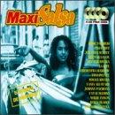 Maxi Salsa