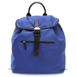 mandarina-duck-camden-backpack-161llt0205d