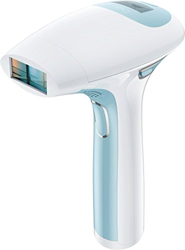 hangsun-ipl-hair-removal-system-for-face-and-body-permanent-hair-regrowth-prevention-powered-by-ac-c