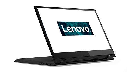 Lenovo IdeaPad C340 39, 6 cm (15,