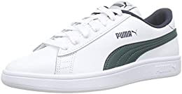 scarpe puma bambina 31