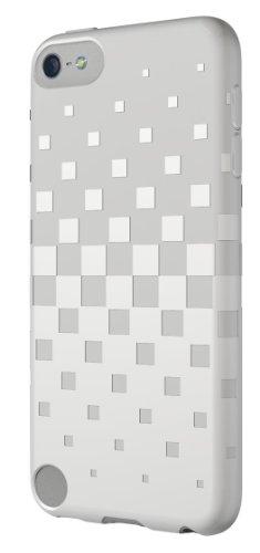 XtremeMac Tuffwrap - mobile phone cases WHITE
