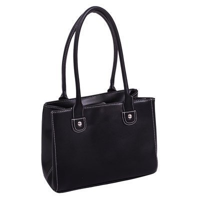 isabella-tote-color-black-by-parinda