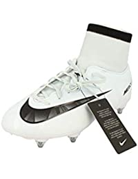 save off 44806 df466 NIKE Junior Mercurial Victory VI Cr7 DF SG Football Boots 903593 Soccer  Cleats