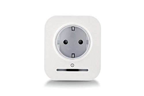 Bosch Smart Home Zwischenstecker mit App-Funktion – exklusiv für Deutschland - 3