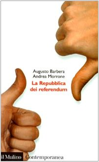 La Repubblica dei referendum