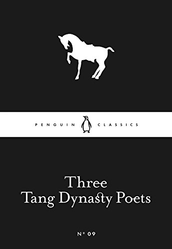 three-tang-dynasty-poets-penguin-little-black-classics