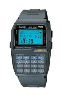 mens-casio-dbc150-orologio-banca-dati-calcolatrice-a-8-cifre-1mns-150pg-cinturino-in-resina-colore-n