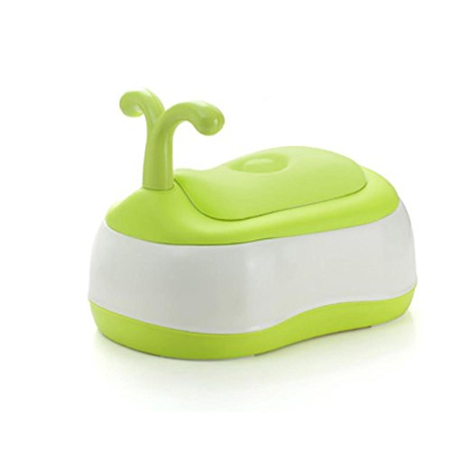 wc-bambino-baby-orinatoio-mommy-s-helper-vasino-potty-training-per-bambini-baby-gear-light-green