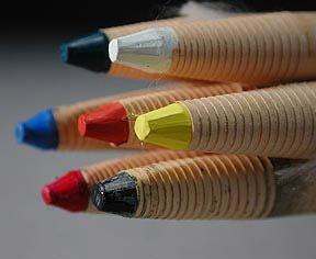 Zoom IMG-2 china markers chinagraph pencil 7