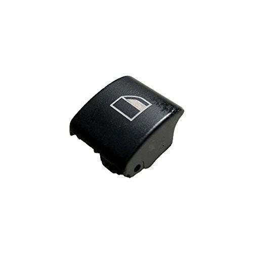 Autoparts - Fensterheber schalter tasten reparatur, BMW 3er E46 X3 X7