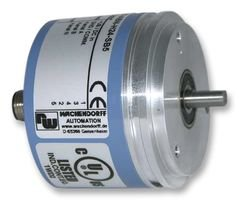 wachendorff-wdg-58a-1024-abn-r30-k3-incremental-rotary-encoder-synchro-1024-pulses-htl-inverted-ip67