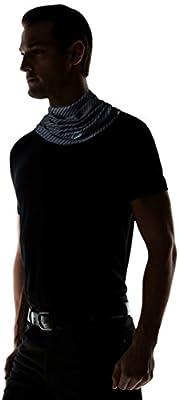 HAD Multifunktionstuch Weich & Kühlend für Damen, Polyester, one size