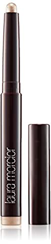 Laura Mercier Caviar Stick Eye Colour, Sugar Frost 1.64