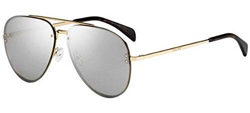Preisvergleich Produktbild Céline Sonnenbrille (CL 41391/S J5G/SS 60)