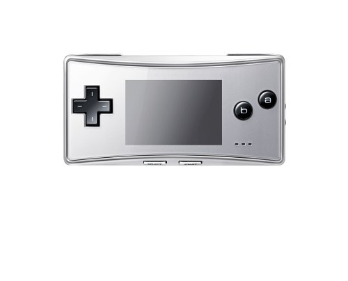 game-boy-micro-konsole-silber