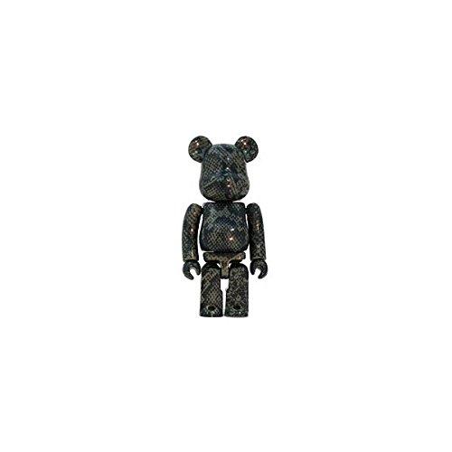 BE @ RBRICK Bearbrick SERIES11 ANIMAL (japan import)