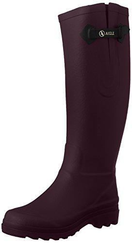 Aigle Women's Aiglentine Rain Boots