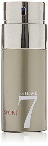 loewe-7-de-sport-edt-vapo-100-ml
